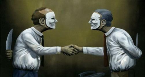 hypocrites-620x330