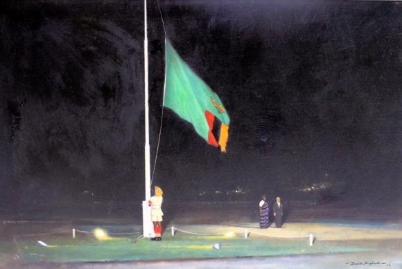 Independence Day_Zambia